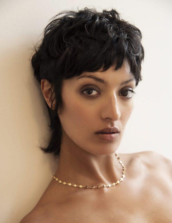 Jamila Aubad