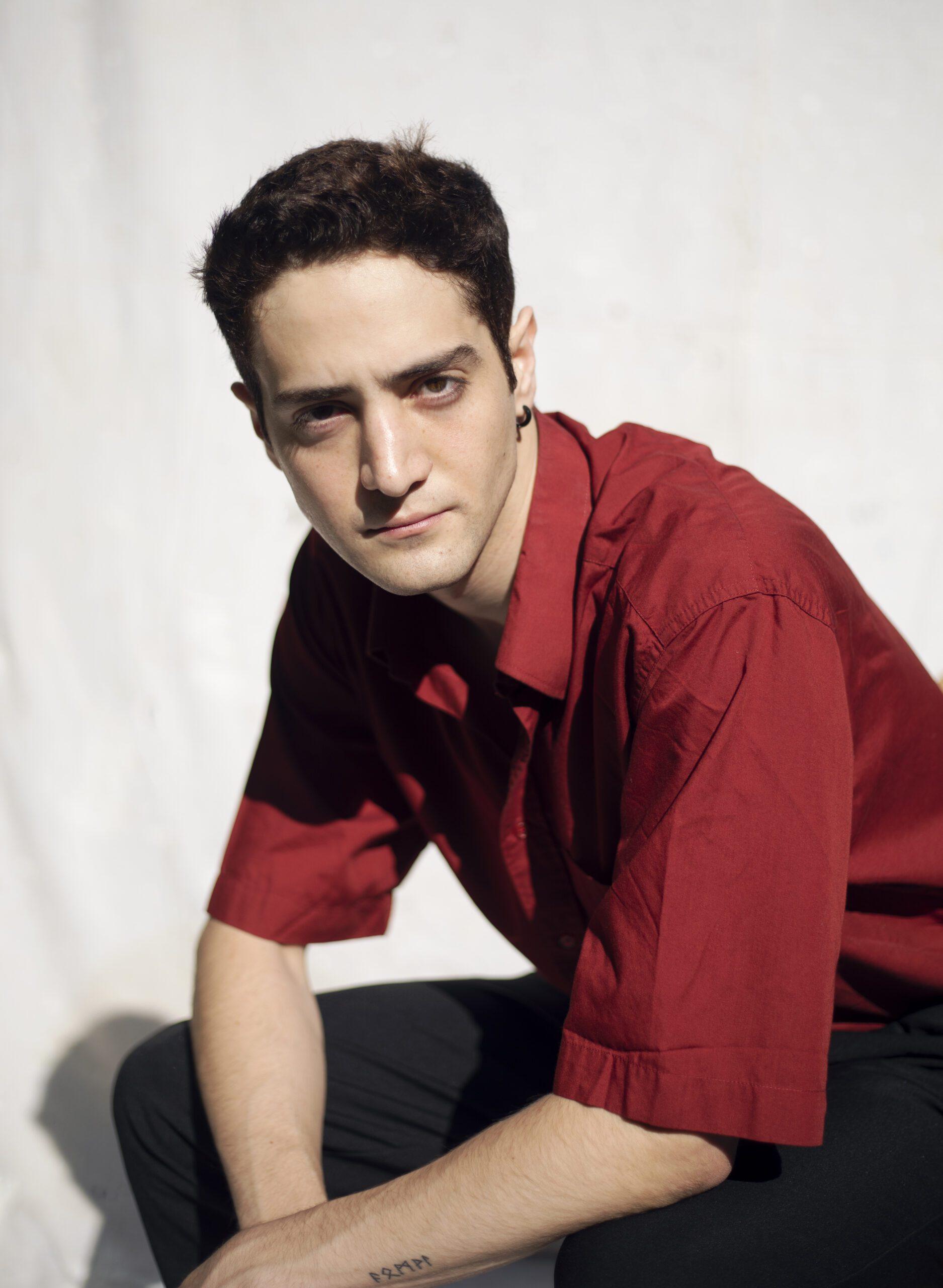 Rodrigo Silices