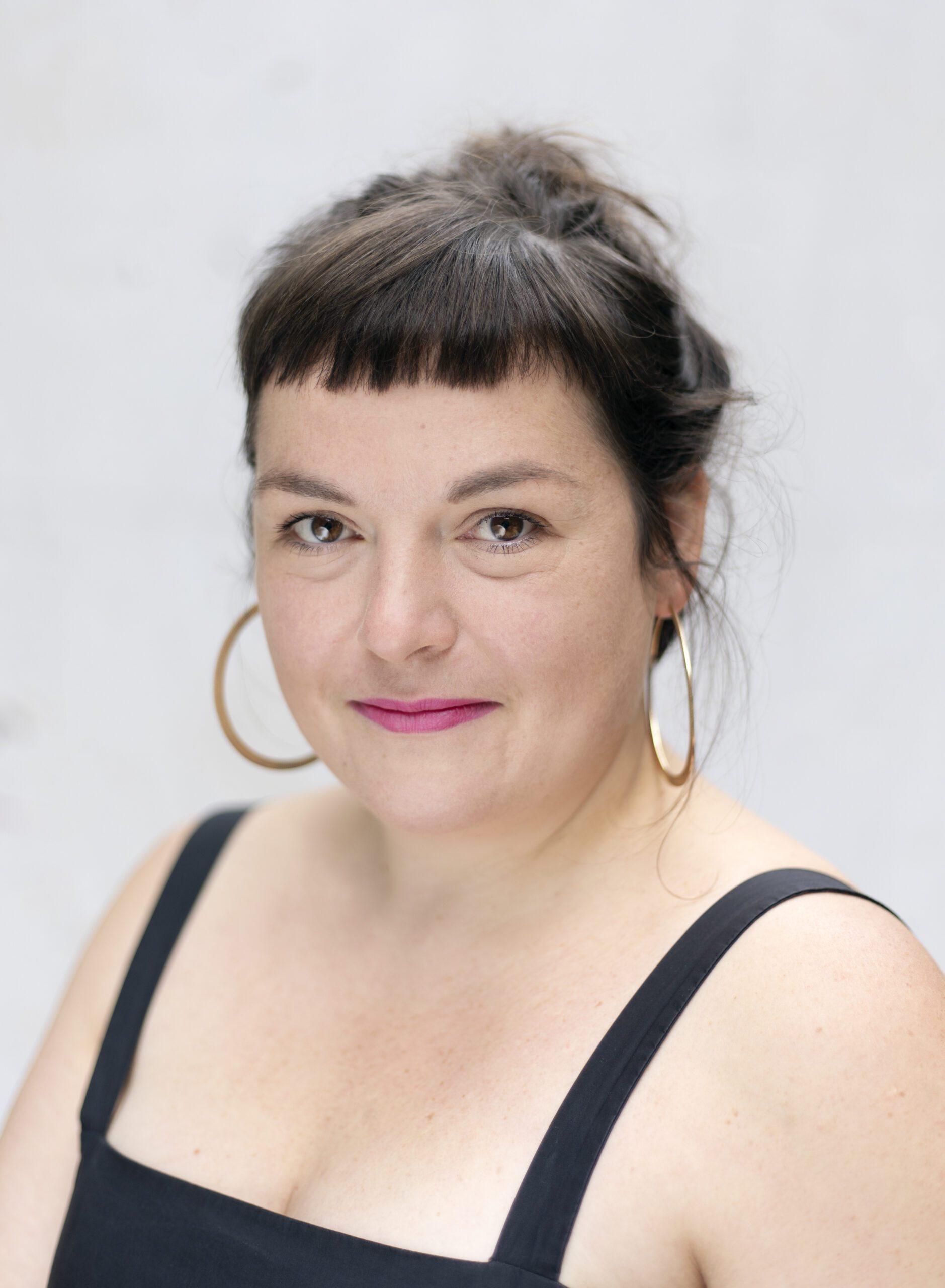 Jude Williams