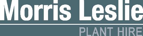 Morris Leslie Logo