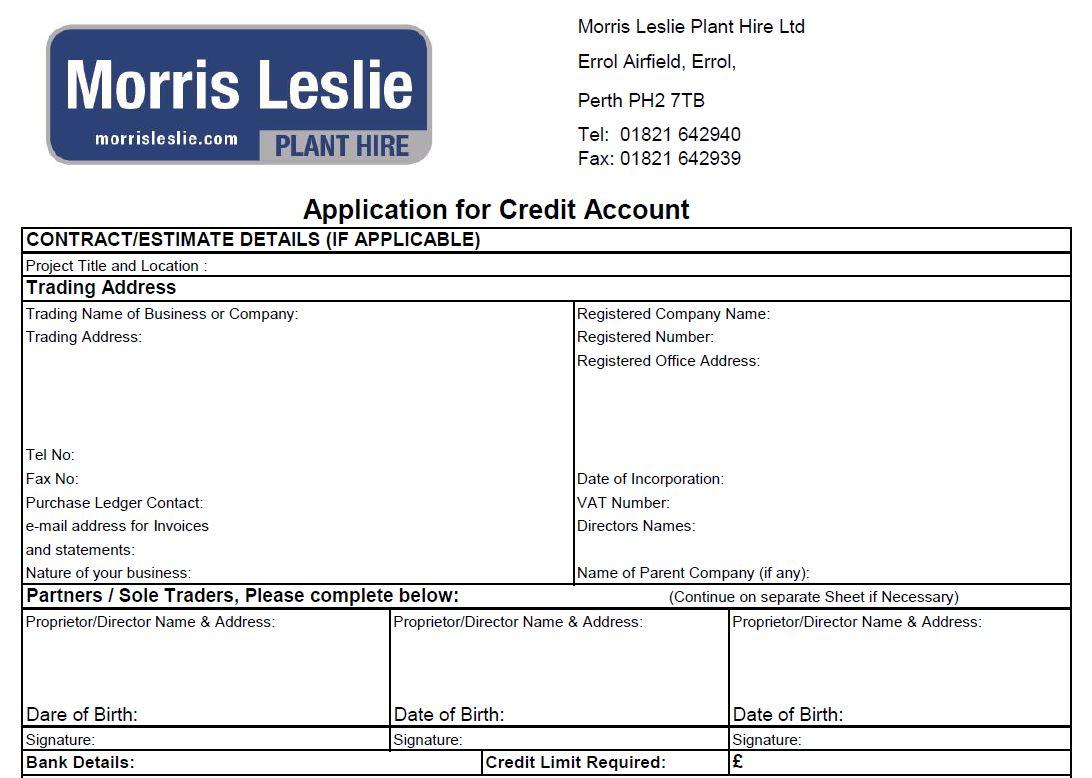 account-image - Morris Leslie