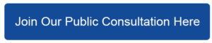 Join digital consultation here