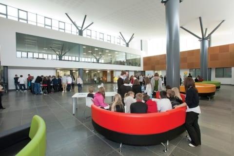 Fraserburgh Campus