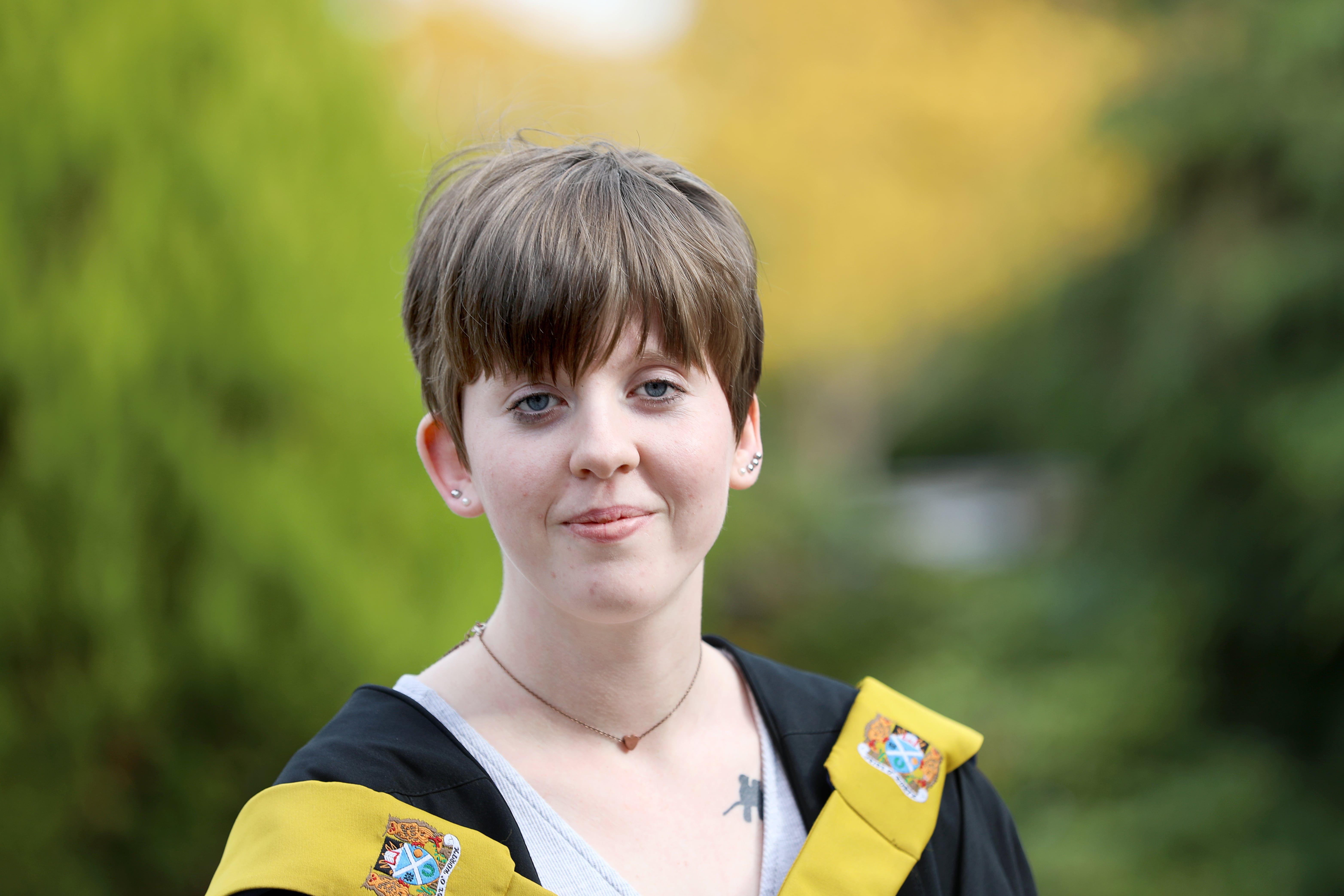 Anna Hutchison