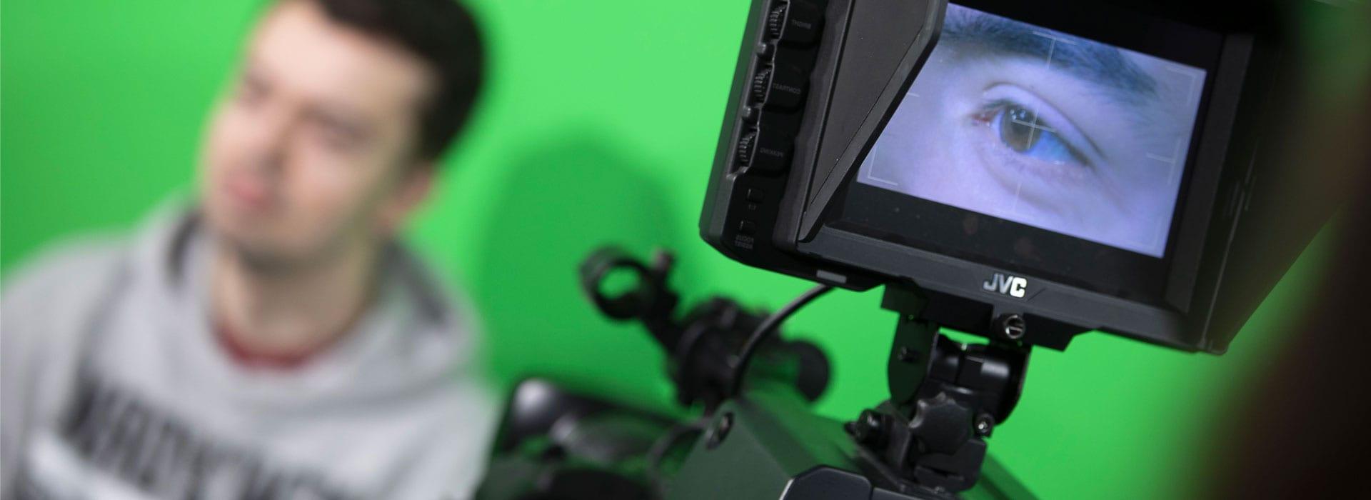 Media, Communication & TV