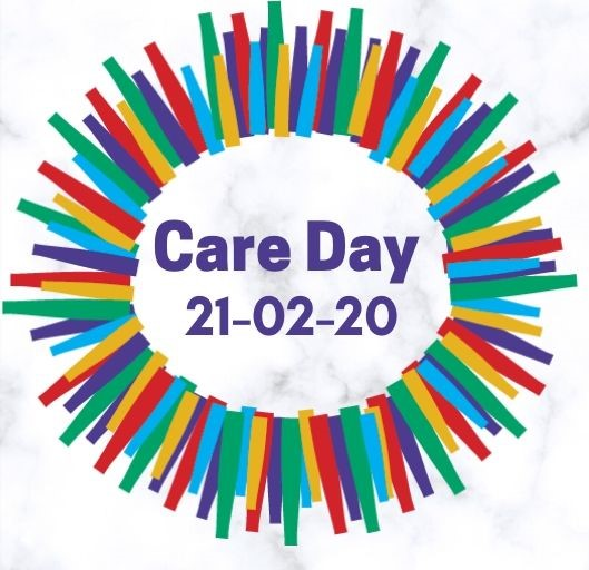 NESCol to attend event for Care Experienced young people in Aberdeen