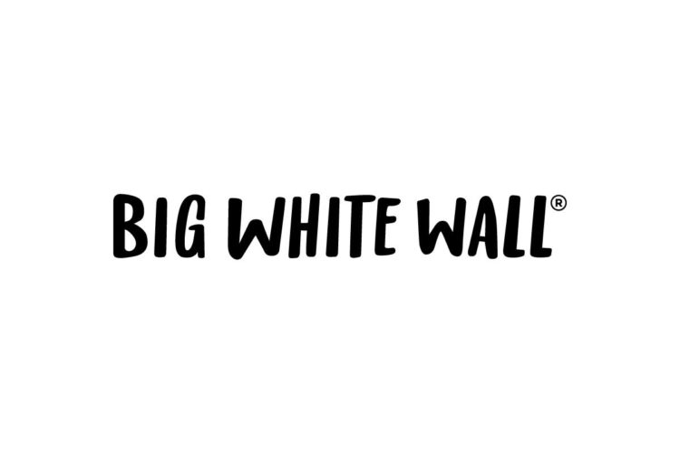 North East Scotland College partners with Big White Wall to support students and staff