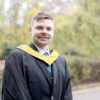 Duncan Pirie – HNC Social Sciences