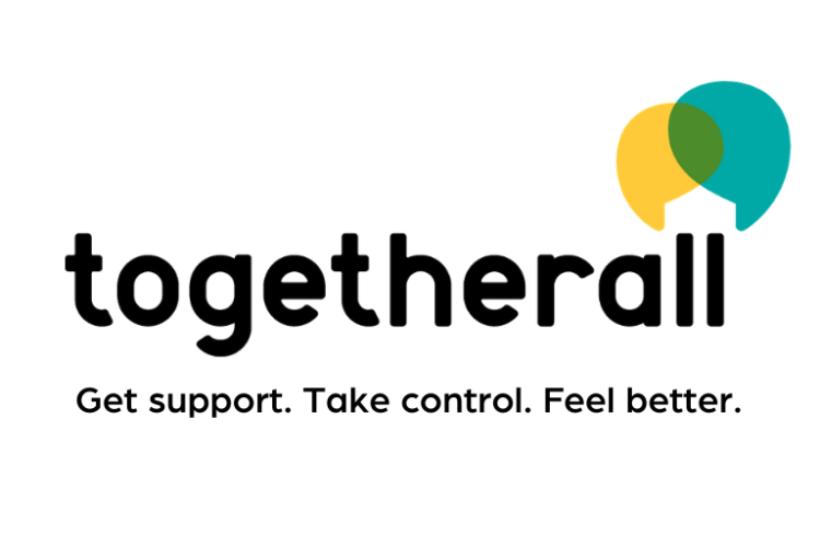 North East Scotland College partners with Togetherall to support students and staff