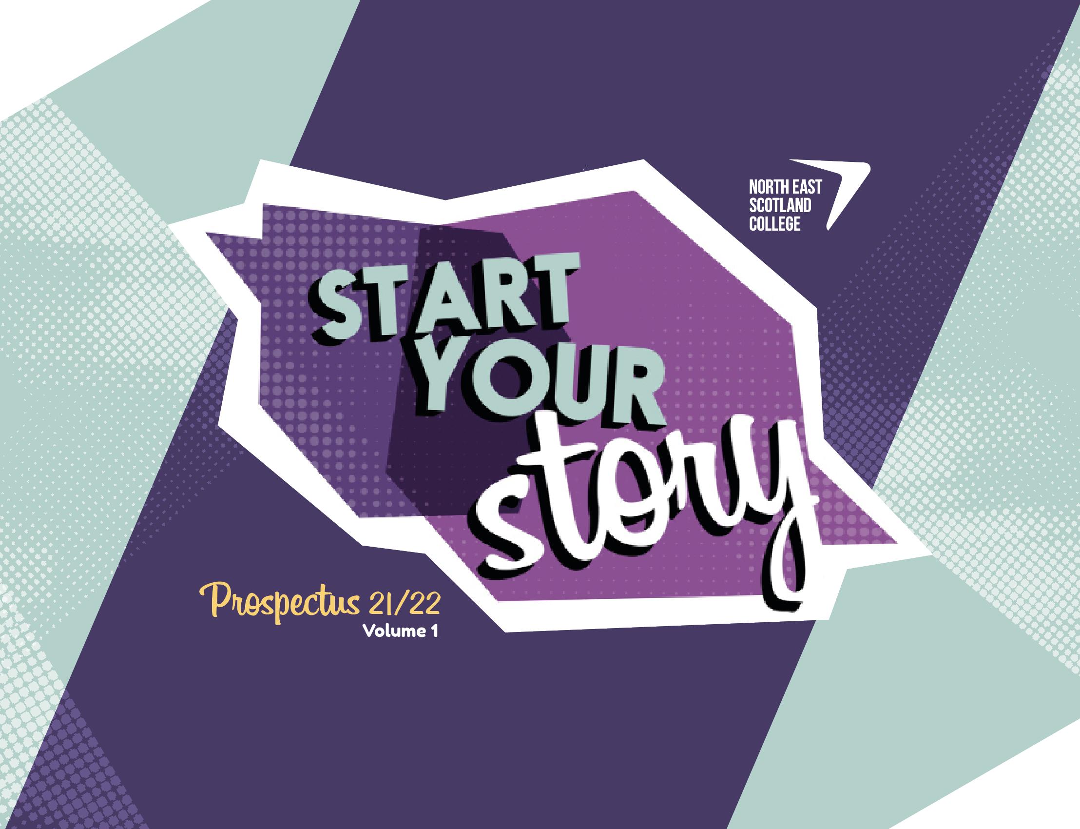 2021-2022 Prospectus