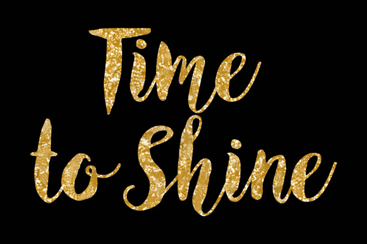 NESCol celebrates staff who have given back to the community with the Time to Shine Awards