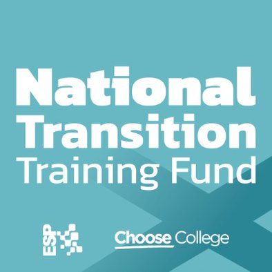 Funded places available for retraining at NESCol