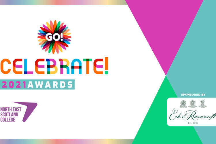 Go Celebrate Awards recognise student achievements