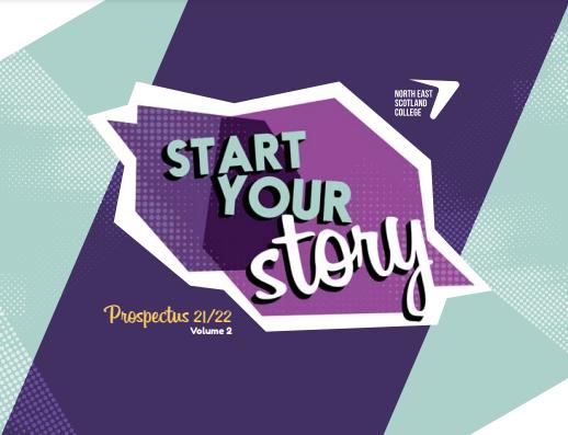 Prospectus 2021-22