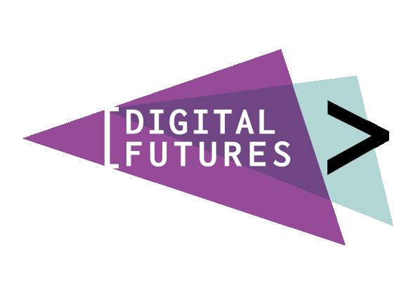 Virtual Digital Skills Q&A