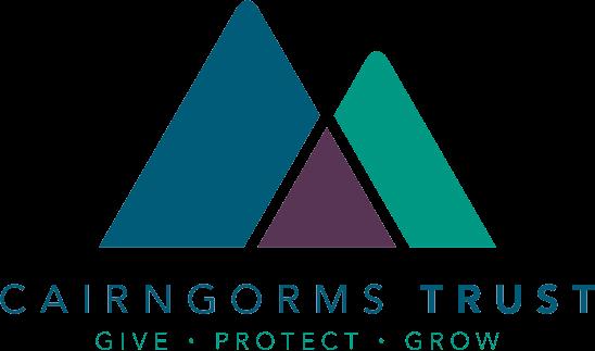 Cairngorms Trust
