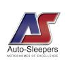 autosleepers