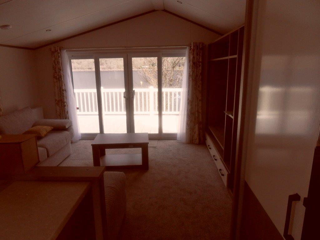 2018-atlas-ovation-lodge-43-x-13-2-bedroom-4