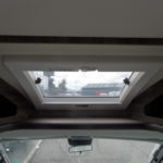 2017-autosleeper-corinium-rb-3