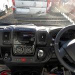 2018-autosleeper-nuevo-ek-2