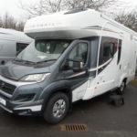 2018-autotrail-tracker-rs-1