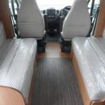 2018-autotrail-imala-715-gt-4
