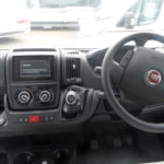 2018-autotrail-v-line-636-se-2