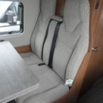 2018-autotrail-v-line-636-se-4