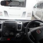 2018-autotrail-imala-625-2