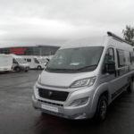 2018-autotrail-tribute-van-680-gt-1