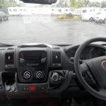 2018-autotrail-tribute-van-680-gt-2