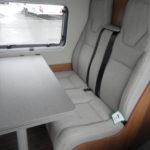 2018-autotrail-tribute-van-680-gt-4
