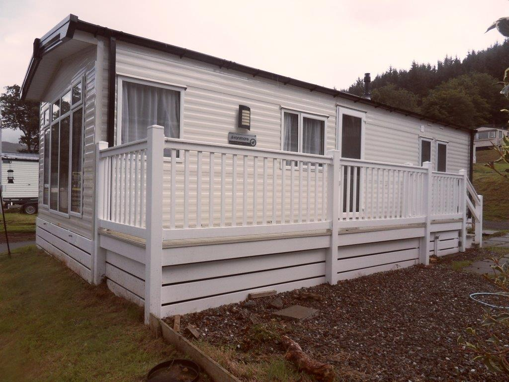 2017-willerby-avonmore-32-x-12-2-bedroom-1