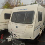 2009-bailey-ranger-gt60-4602-1