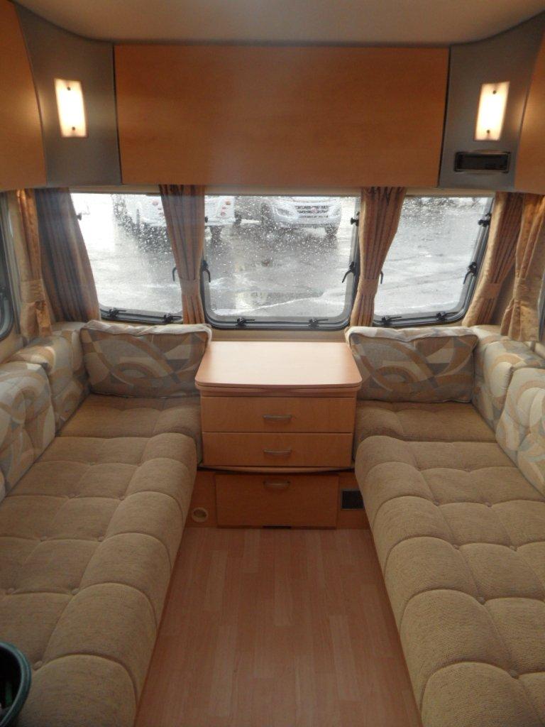 2009-bailey-ranger-gt60-4602-3x