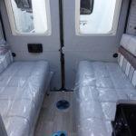 2019autosleeperfairford-7-11