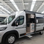 2019-autosleeper-kingham-1