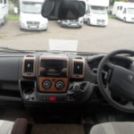 1515-autosleeper-kemerton-xl-2