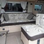 1515-autosleeper-kemerton-xl-4