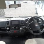 1414-autotrail-apache-634-2