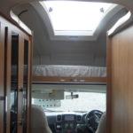 1414-autotrail-apache-634-3