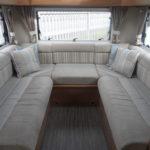 1414-autotrail-apache-634-6
