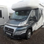 1414-autotrail-tracker-rs-1