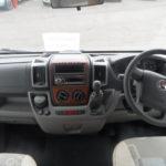 0808-autotrail-arapaho-2