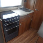 1060-autosleeper-cotswold-fb-5