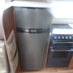 1060-autosleeper-cotswold-fb-6