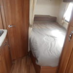 1060-autosleeper-cotswold-fb-7