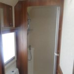 1060-autosleeper-cotswold-fb-9