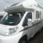 1060-autosleeper-cotswold-fb-1