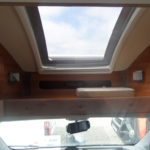 1060-autosleeper-cotswold-fb-3